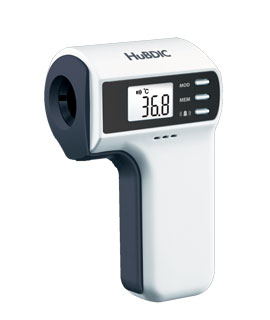 FS300. Non-Contact Infrared Thermometer.